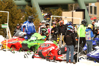20150403_Treetops Snow Drags_0003