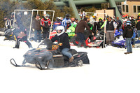 20150403_Treetops Snow Drags_0016