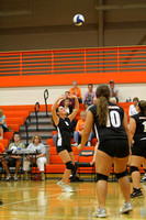 20120911_V Volleyball v CL loss_0154
