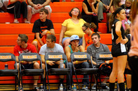 20120911_V Volleyball v CL loss_0001