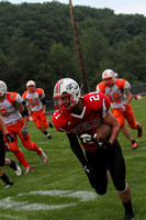 20120824_Bellaire Fball_0003