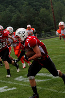 20120824_Bellaire Fball_0004