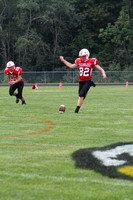 20120824_Bellaire Fball_0007