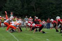 20120824_Bellaire Fball_0008
