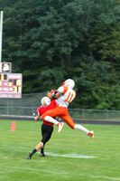 20120824_Bellaire Fball_0012