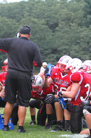 20120824_Bellaire Fball_0016