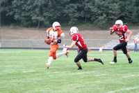 20120824_Bellaire Fball_0017