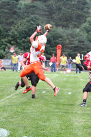 20120824_Bellaire Fball_0018