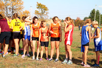 20121004_Mancelona Cross Country_0003