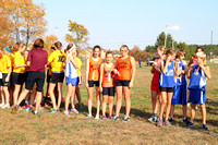 20121004_Mancelona Cross Country_0005