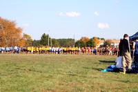 20121004_Mancelona Cross Country_0007