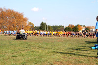 20121004_Mancelona Cross Country_0009