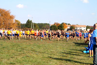 20121004_Mancelona Cross Country_0010