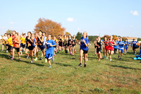 20121004_Mancelona Cross Country_0015