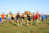 20121004_Mancelona Cross Country_0016