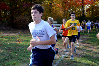 20121004_Mancelona Cross Country_0019