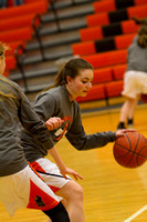 20150304_DISTRICTS Mancelona Girls v TCSF_0003