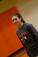 20150304_DISTRICTS Mancelona Girls v TCSF_0005