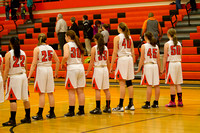 20150304_DISTRICTS Mancelona Girls v TCSF_0006