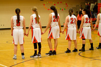 20150304_DISTRICTS Mancelona Girls v TCSF_0007
