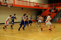 20150225_Mancelona JV Boys over IL_0001
