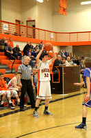 Mancelona JV v Central Lake 2015 02 18