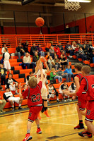 20150206_Mancelona Boys v Bellaire_0002