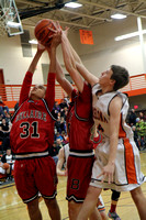 20150206_Mancelona Boys v Bellaire_0003