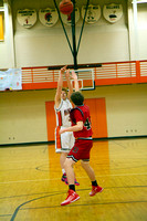 20150206_Mancelona Boys v Bellaire_0006