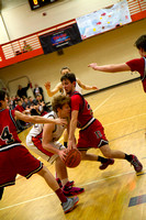 20150206_Mancelona Boys v Bellaire_0007