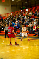 20150206_Mancelona Boys v Bellaire_0009
