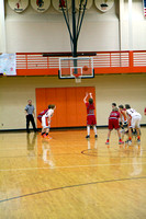 20150206_Mancelona Boys v Bellaire_0012