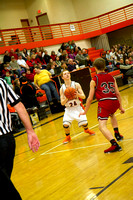 20150206_Mancelona Boys v Bellaire_0013