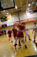 20150206_Mancelona Boys v Bellaire_0014