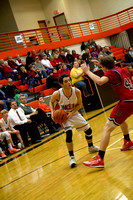 20150206_Mancelona Boys v Bellaire_0015