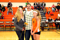 Parents Night 23 October 2012 Free Downloads