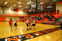 20130102_Mancelona JV Girls v Onaway loss_0009