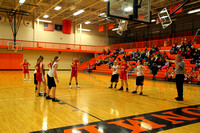 20130102_Mancelona JV Girls v Onaway loss_0012