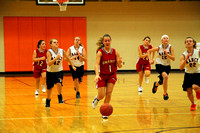 20130102_Mancelona JV Girls v Onaway loss_0016