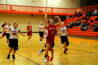 20130102_Mancelona JV Girls v Onaway loss_0018