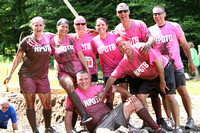 Dirty Dog Dash 2012