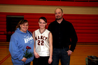 20130214_2013 Girls Basketball Parents Night_0006