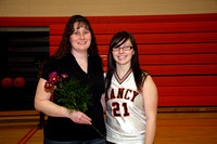 20130214_2013 Girls Basketball Parents Night_0009