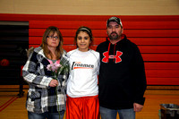 20130214_2013 Girls Basketball Parents Night_0012