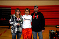 20130214_2013 Girls Basketball Parents Night_0013