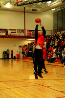 20130125_V v Bellaire loss_0005