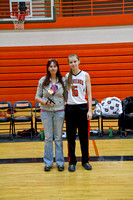 20140215_Mancelona Girls BB Parents Night_0020