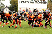 20131005_Mancelona Pop Warner Game 2_0002