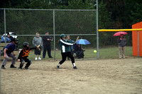 20130429_Mancelona Girls v Forest Area_0001