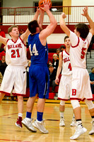 20160222_Bellaire V over I Lakes_0015